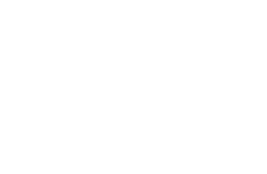 Swisher Skin and Laser Center