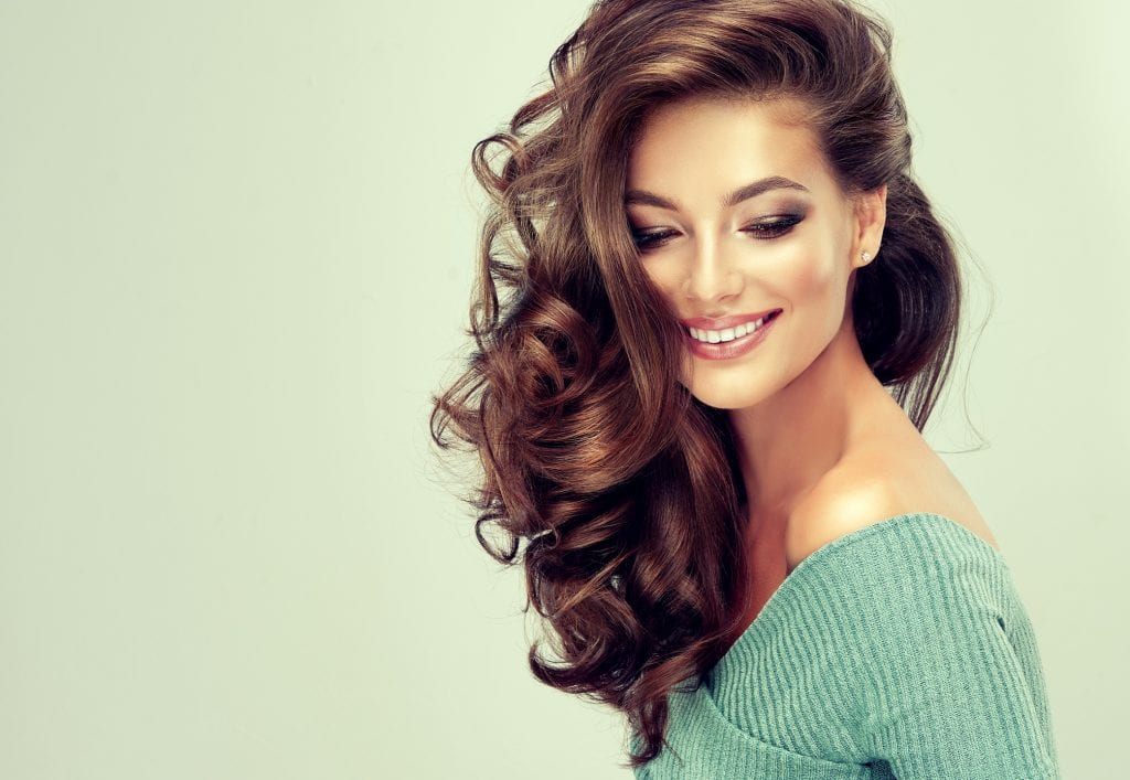 treatment for hair thinning
