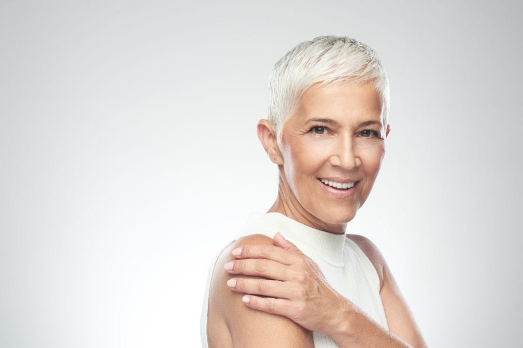 skin-rejuvenation-swisher